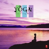 YOGA Asian Healing Music